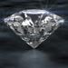 Anlagediamanten